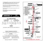 ttc-27-downtown-map-19870726-2.png