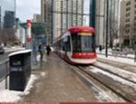 ttc-4572-harbourfront-centre-20190122.jpg