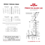 ttc-118-timetable-19830906-1.png