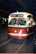 ttf-4500-st-clair-west-earlscourt-19980628.jpg