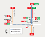 ttc-keele-station-construction-diversions-20200329.png
