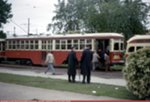 ttc-2528-4470-glen-echo-loop-19530530.jpg