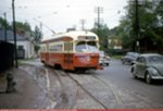 ttc-4470-connaught-eastern-19530530.jpg