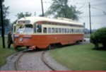 ttc-4470-within-fleet-loop-19530530.jpg