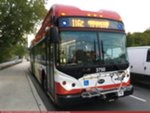 ttc-3750-116c-morningside-20200910.JPG