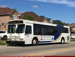 20180922-oakville-charter-3929.jpg