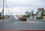ttc-4348-nb-main-danforth-196909.jpg