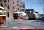 ttc-4517-nb-bathurst-king-1969.jpg