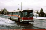 ttc-6097-114-kingstonrdeast-stclair-121985.jpg