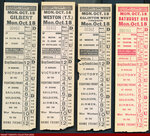 york-township-lines-transfers-1943.jpg