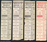 york-township-lines-transfers-1943.jpg
