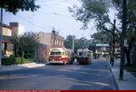 ttc-2143-4300-bingham-avenue-197007.jpg