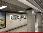 ttc-old-mill-sign-art-20170807.jpg