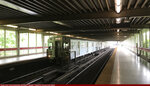 ttc-old-mill-westbound-arrival-20170807.jpg
