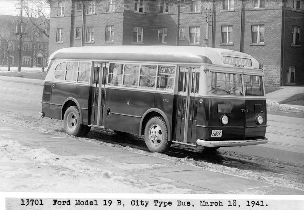 TTC 0782 19410318
