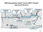 MississaugaBusRapidTransitProject_ConstructionSchedule-thumb.png