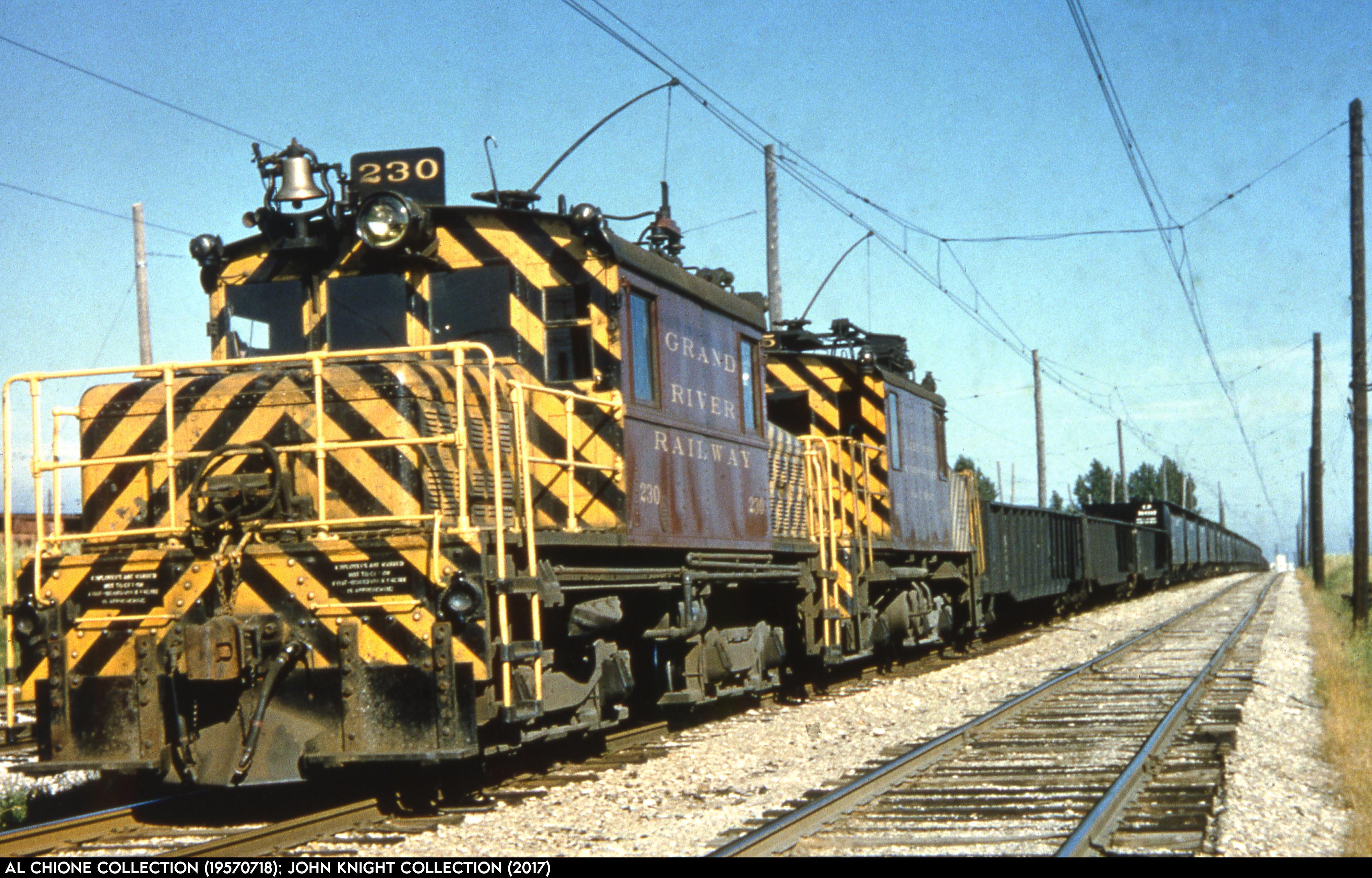 Waterloo Region 19570718-1