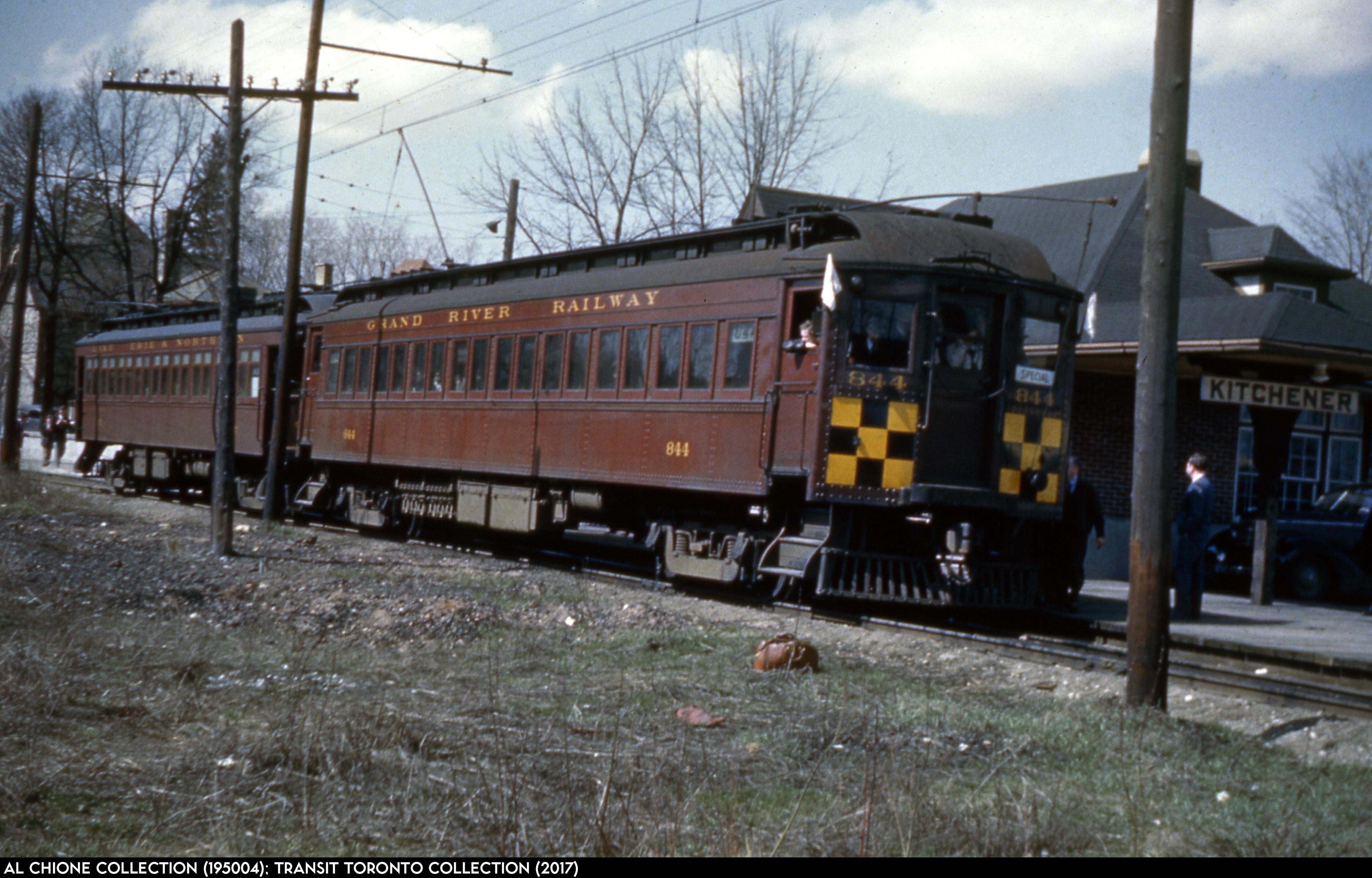 Waterloo Region 195004