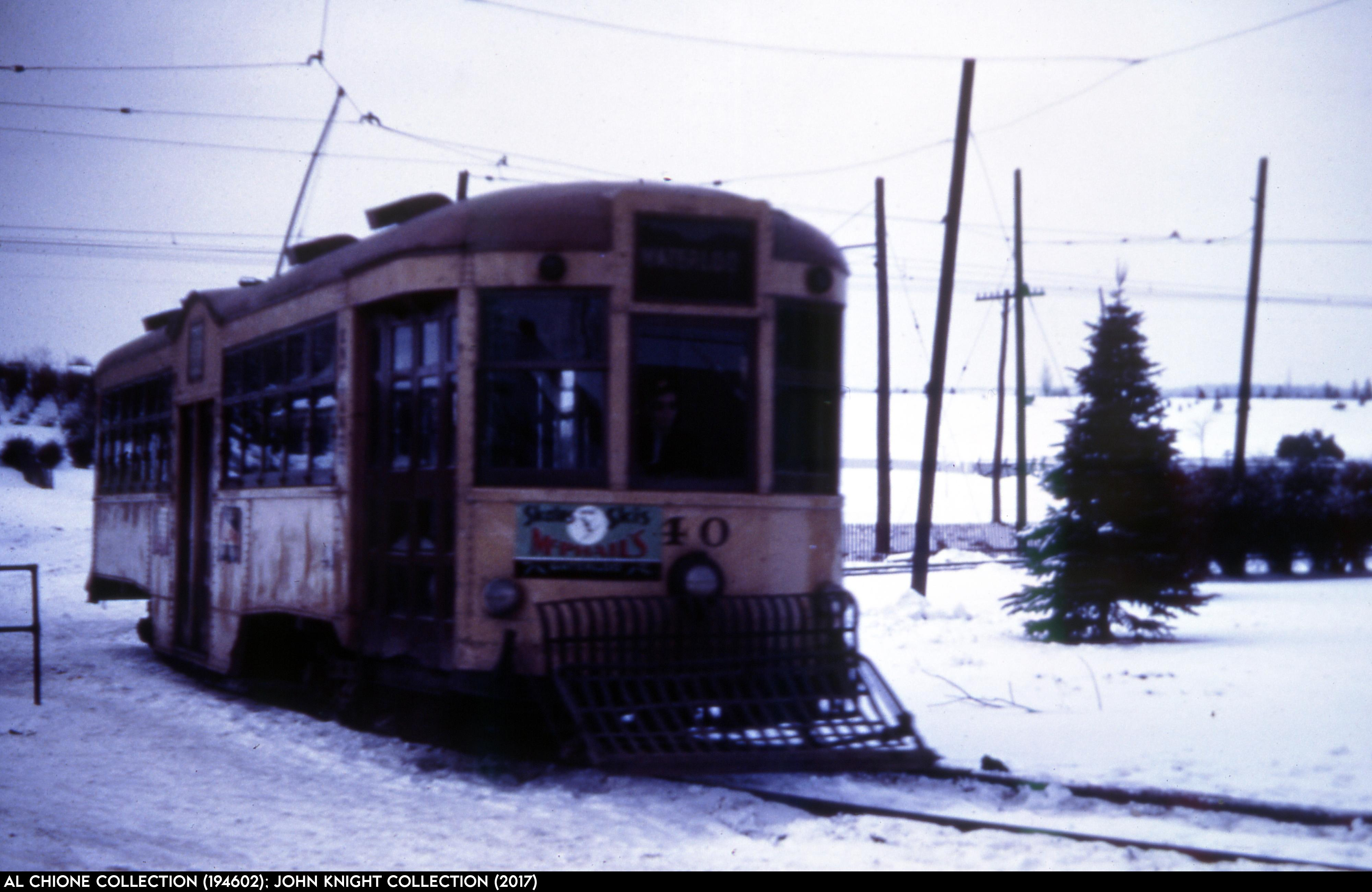 Waterloo Region 194602-2