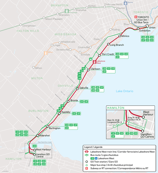 Transit Toronto Image: Lakes GO 99 - Map 20170626-1a on rocky mountaineer, party map, richmond hill, south west trains map, go trains ontario, bus map, mbta commuter rail, marc train, union station map, union pearson express map, canadian national railway company, golden horseshoe, union station, walmart map, go vacation map, driving test map, washington state railroad lines map, montreal metro, go metro map, thailand railway map, ymca map, via rail, commuter rail, commuter rail map, dupont circle metro map, go street map, san francisco muni metro map, rail travel usa map, transit map, toronto transit commission, toronto streetcars, via rail map,