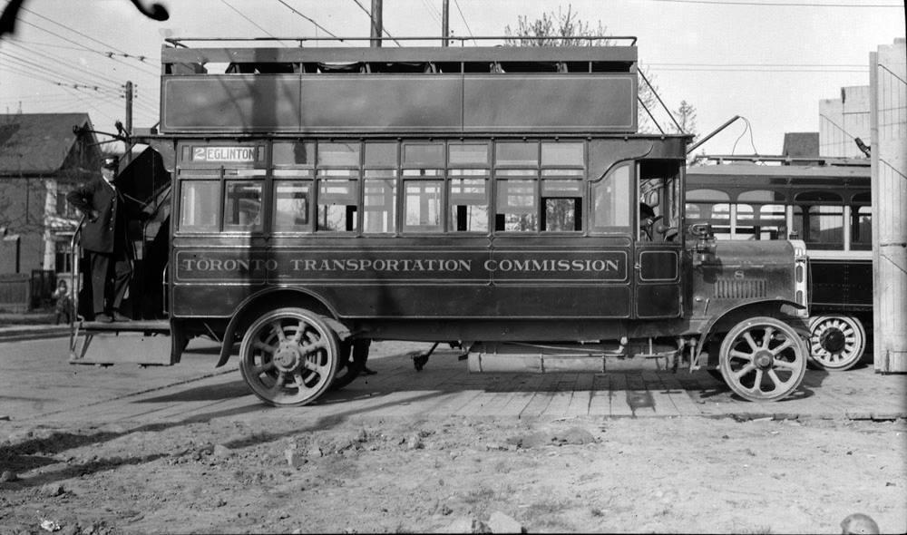 TTC 0008 1922-01