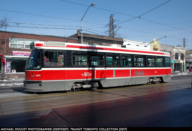 CLRV 4185 20070307