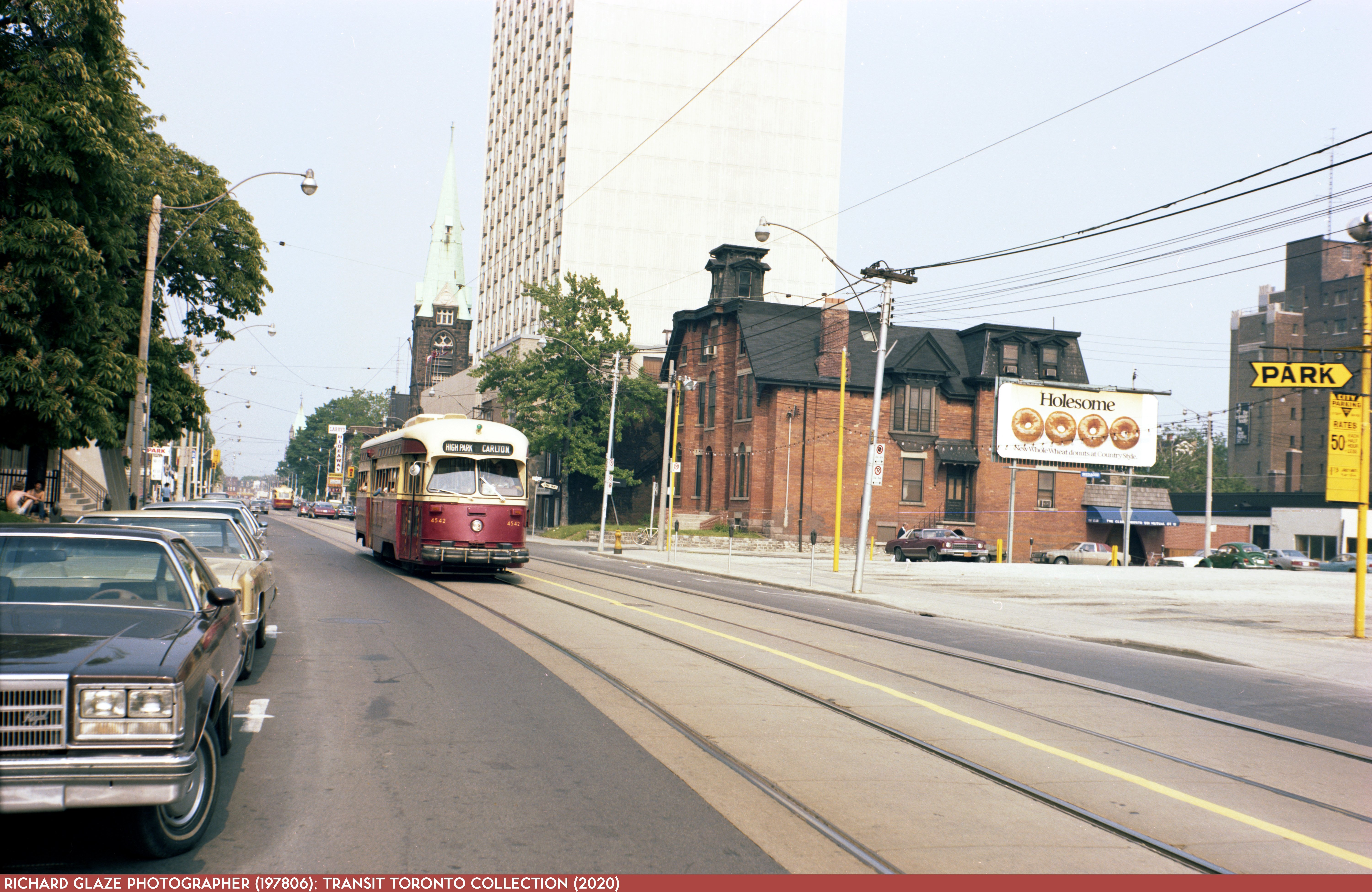 19780600 - 506 Carlton - 4542 WB at Mutual