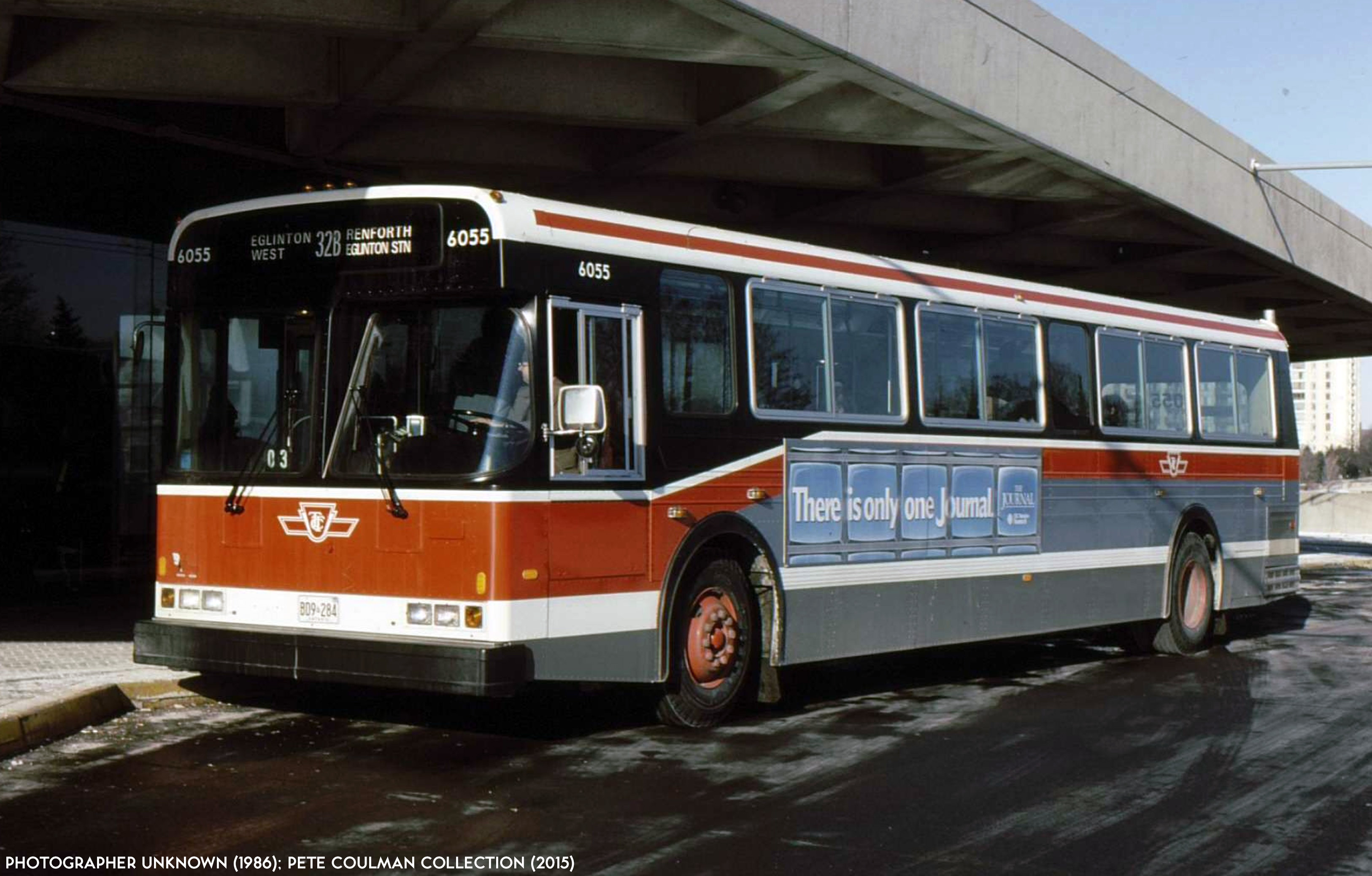 59 1983 Flyer D901a 1983 Flyer D 901 A Pin By Bill Mcgaughey On Busses Ac Transit Bus
