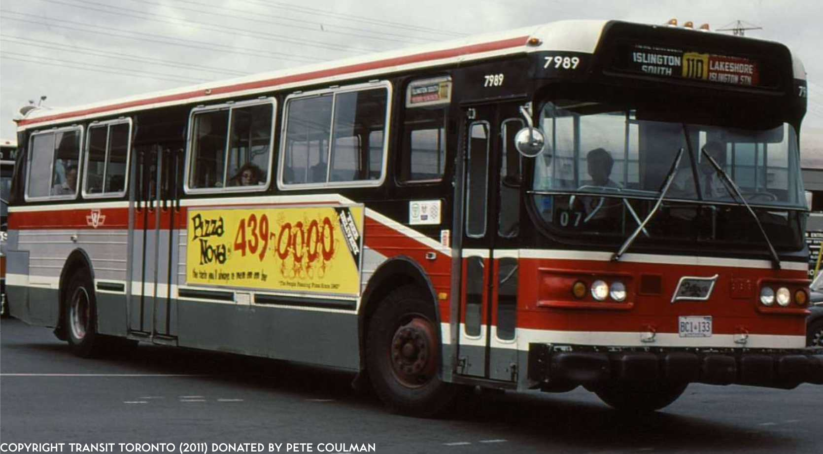 El juego de las imagenes-http://transit.toronto.on.ca/photos/images/ttc-7989-110-islington-south-1988.jpg