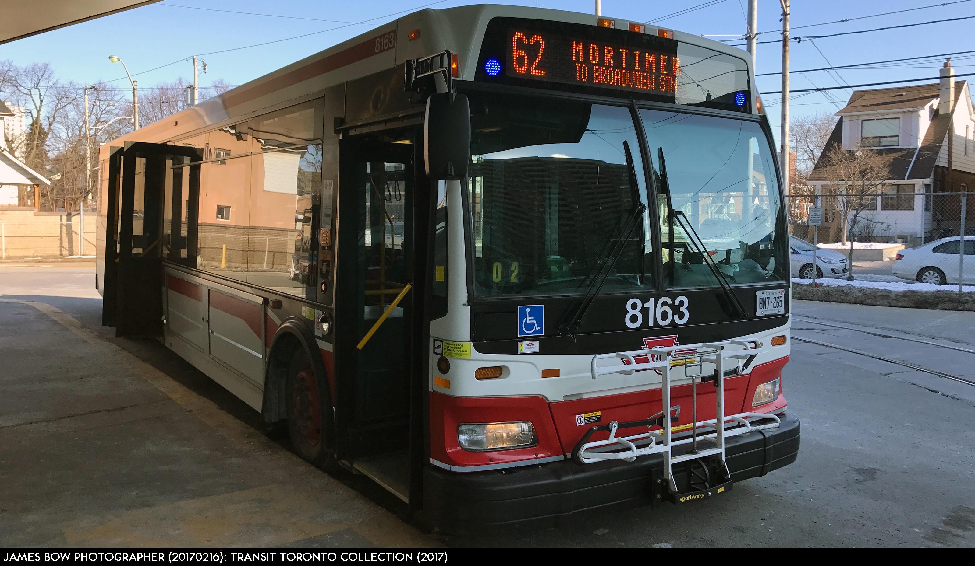 TTC 8163 20170216