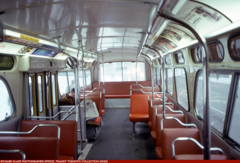 TTC 9165 199212-3
