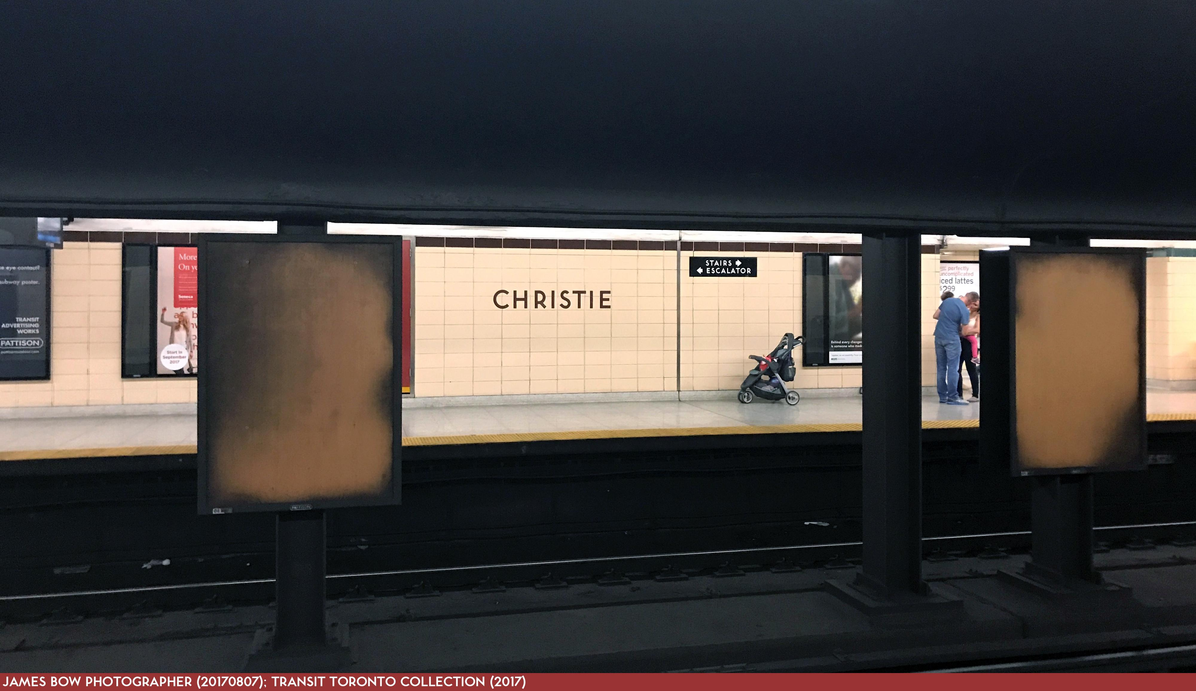 Bloor-Danforth Subway 12 Christie 20170807-4