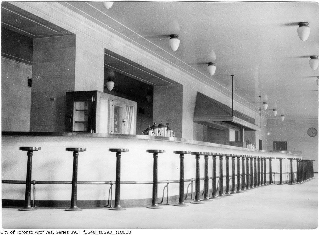 Union Station 19240317-4