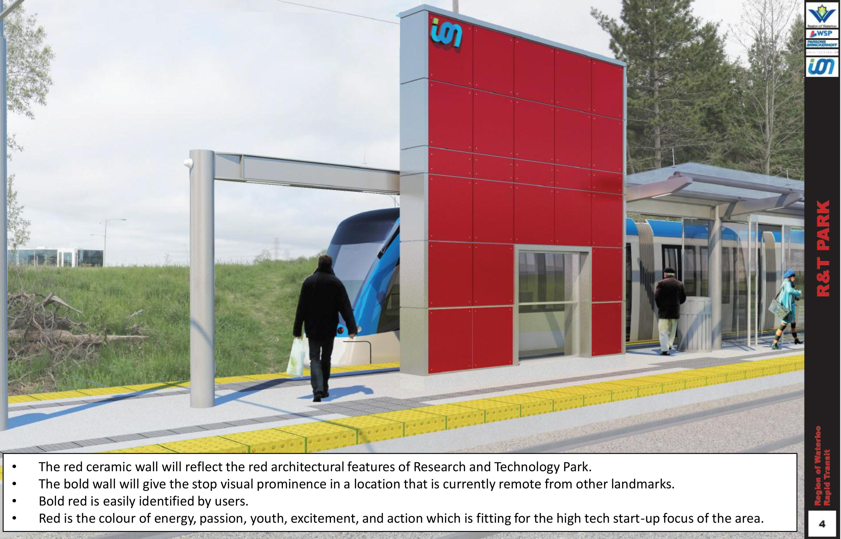 WRLRT 04 Research and Technology 20150505