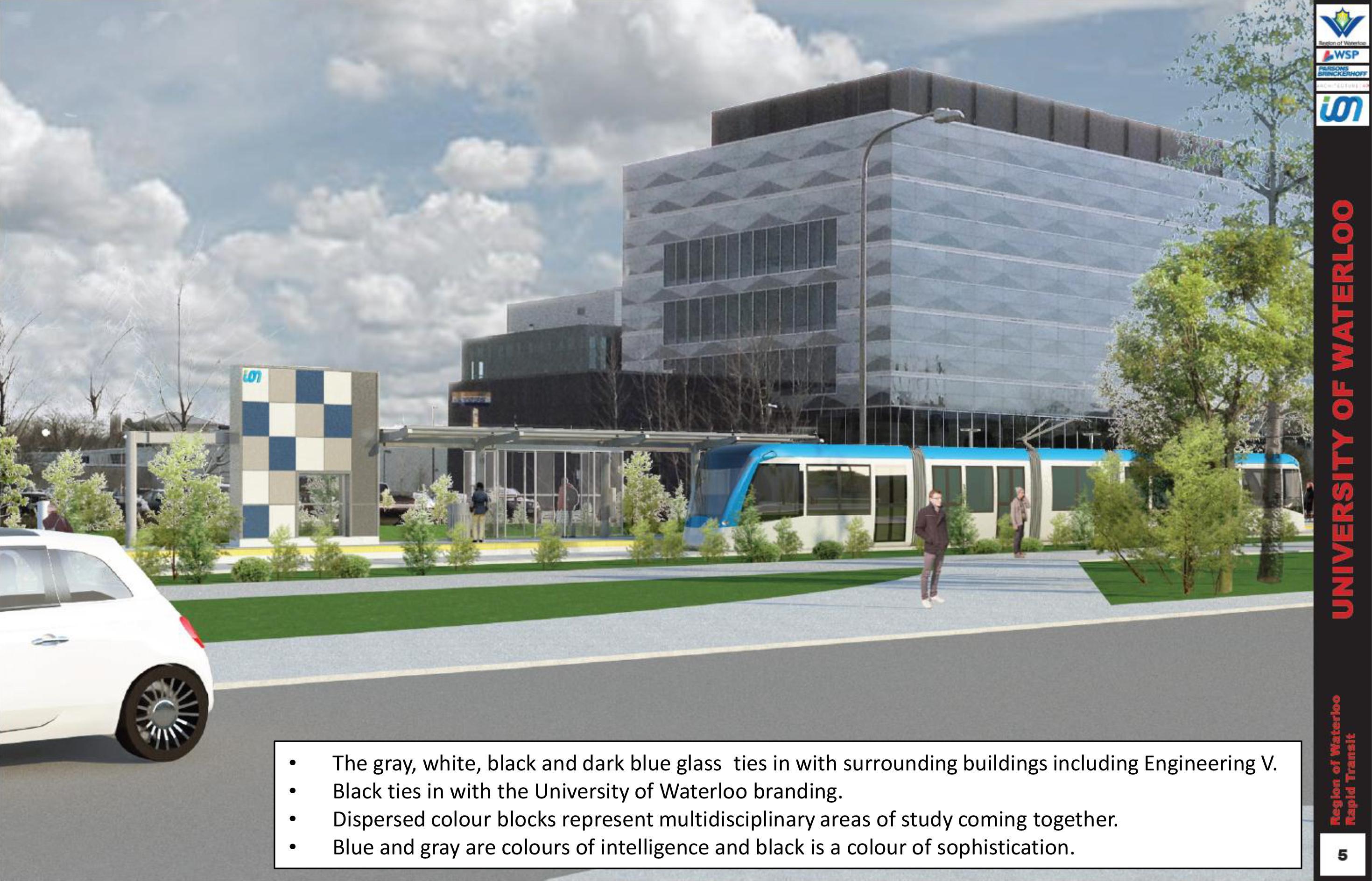 WRLRT 05 University of Waterloo 20150505