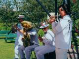 Brass Band