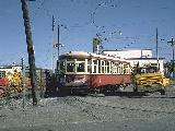 Witt 2766b in Townsley Loop in the 1960s, by Joseph Testagrose
