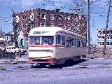MTC 3510, by P. Lambert