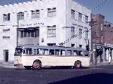 MTC coach 4103, by P. Lambert